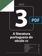 A Literatura Portuguesa séc. XX .12ºano.pdf