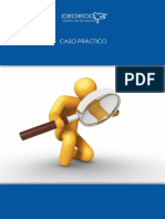 CASO5_MED_ESC.pdf