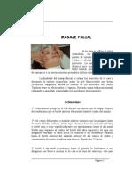 Masaje Facial 2pags