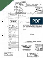 ReglamentoLaboratorios clinicos (N°20).pdf