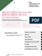 BRUTE FORCE 750 4x4i eps.pdf