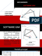 Software Gim