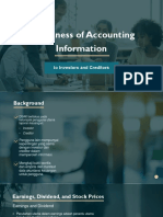 1555320032177_Usefulness of accounting information - investor&creditor.pptx