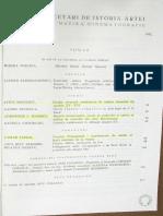 ''Macarie - 18 ponturi cătră dascălii de musichie.pdf