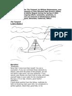 tempest_study.pdf