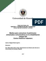 28039294.pdf