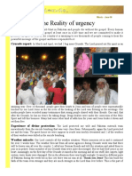News Letter of July 08