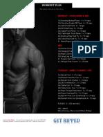 GET_RIPPED_Workout_Plan_by_Guru_Mann.pdf