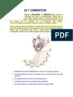 GEOTECNIA Y CIMIENTOS.docx