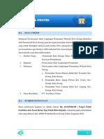 bab 2 Data TEknis