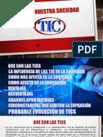 PAQUETERIA DE OFFICE