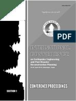 2nd_ICEE-PDRP-PROCEEDING.pdf