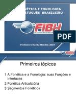 Fonética e Fonologia em pdf.pdf