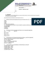 Examen-de-quimica-2-qimestre.docx