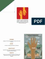 handmade details.pdf