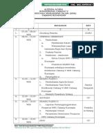 Dokumen.tips Surat Sk