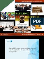 EXP_CALIDAD EN LA CONSTRUCCION_envio_2.ppt