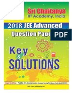 2018_Jee-Adv_P1_Q.Paper_Key-Solutions.pdf