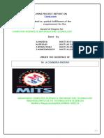 j q Grid Documentation   J Query   Websites