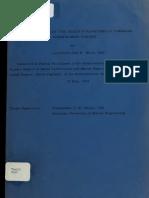 investigationofd00whit.pdf