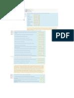 Examen Metodologia de La Investigacion Cientifica
