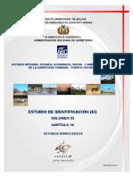 TPU.EI.OFT.010.v1.14ene15.EstudioHidrologico.pdf