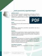 Brochure EPSICA V16.0.pdf