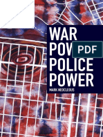 War_Power_Police_Power.pdf