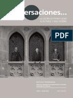 ALOIS revista completa.pdf