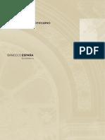 Guia_hipotecaria_2013.pdf