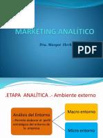 marketing analitico.pptx