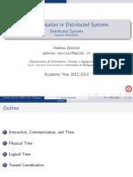 7-SD-synchronisation.pdf