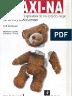 Staxi-Na. Manual.pdf