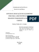 DissertECAA.pdf