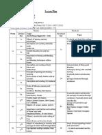 3.1SpinningTechnology-3rdSemTheory&Practical.pdf