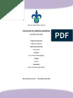 CONCRETO DE REFUERZO.docx