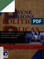 WYNE_PARSONS_-1.pdf