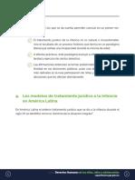 04 modelos de tratamiento juridico a la infancia en america latina.pdf