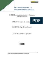Pastor_I_GestiónDeLaCalidad_EF.docx.doc