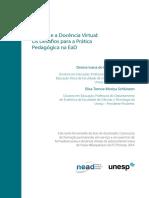 PraticaPedagogica_EAD.pdf