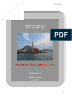 Metalicas 2017.pdf