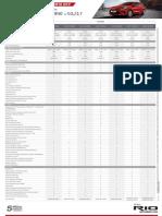 ficha-tecnica-kia-rio-2018.pdf