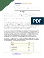 ielts-reading-sample-1-air-rage.pdf