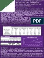 inmunohemoglobinas.pdf