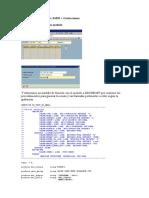 Generar call func para generar sesión de BI.doc
