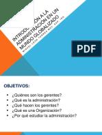 clase 1 fundamentos de la administracion.pdf