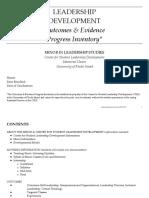 copy of leadership inventory