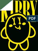 Nirvana - Kirby.pdf