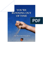 You_re_running_out_of_time.pdf