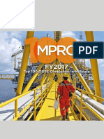 MPRC100_FY2017.pdf